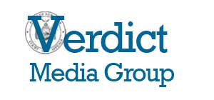 New Jersey Digital Marketing Agency – Verdict Media Group