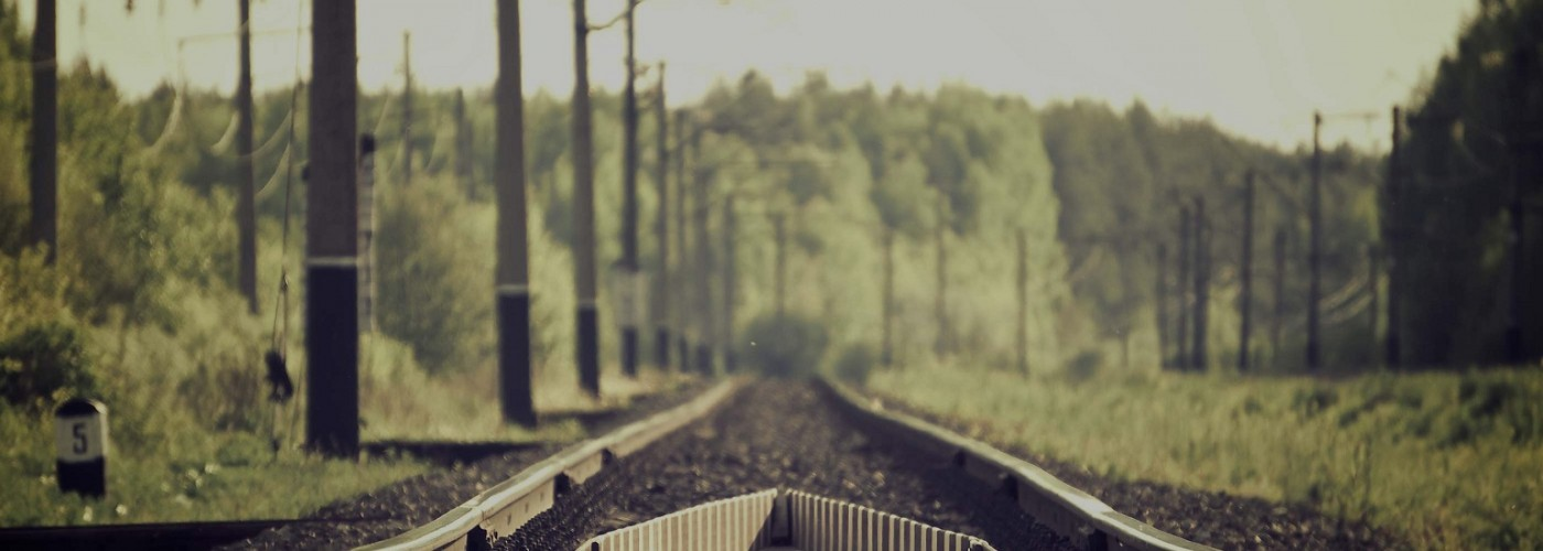 Get Your Marketing on Track