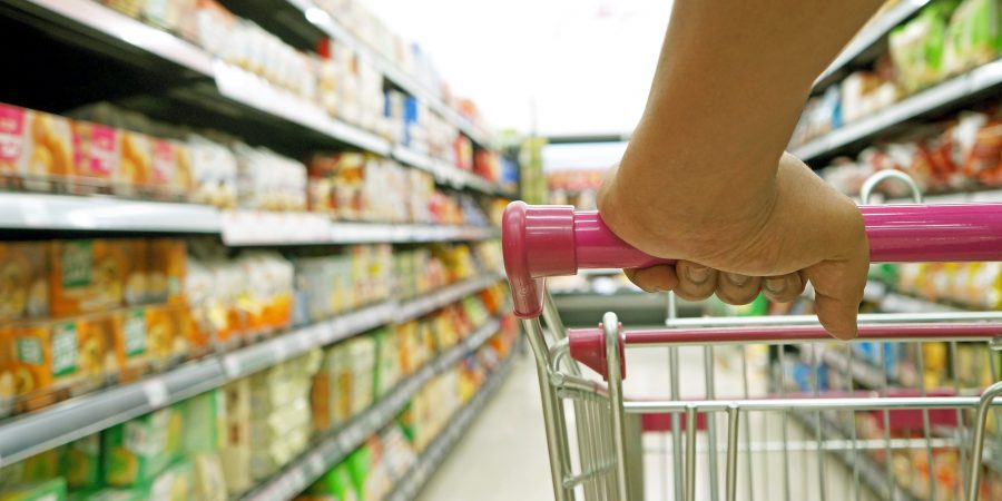 CPG Brands: 4 Things Hurting Your CPG Brand's Website
