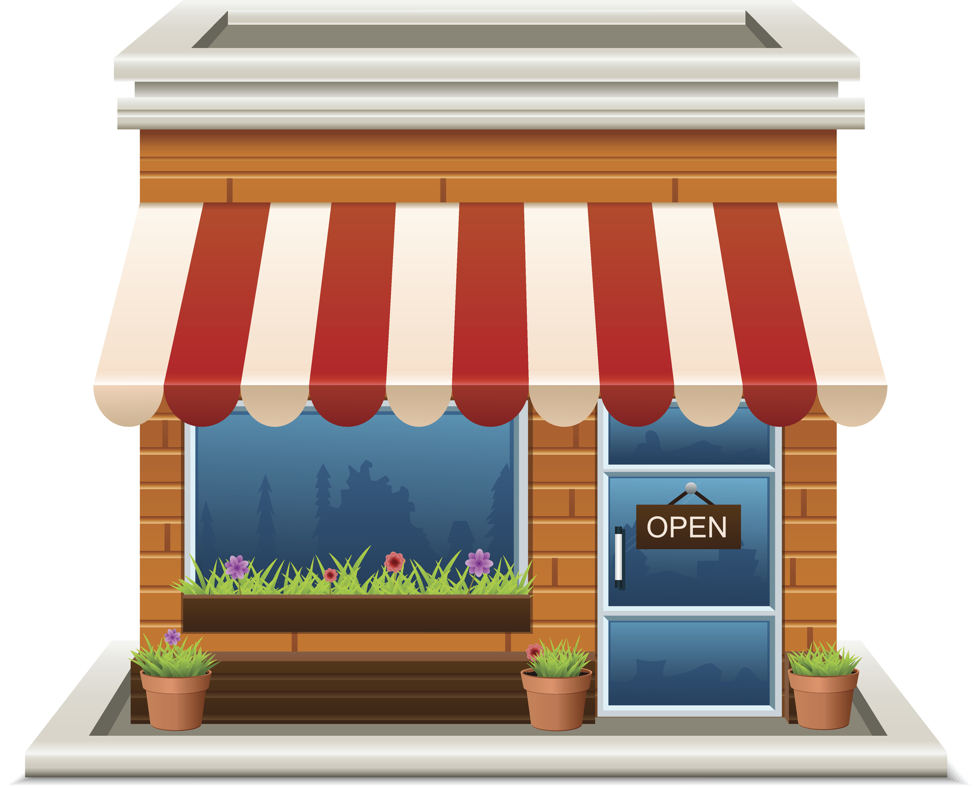 10 Reasons Why Your Local Business Needs a Website