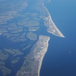 Long Island Barrier_Islands SEO Services